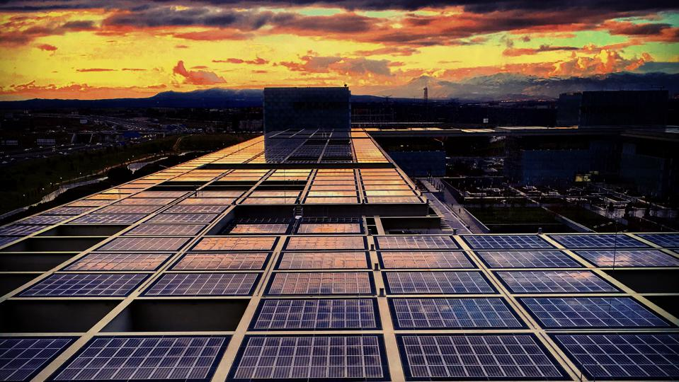Why to need to prefer solar energy?